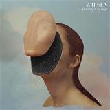 ウィルセン 『I Go Missing In My Sleep』 ドーター推した敏腕A&Rが発見、実験フォーク・サウンド&ウィスパー声がクセになる初作