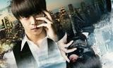 映画「東京喰種 トーキョーグール」 怪人・喰種VS人間! ダーク・ファンタジーの名作がついにBlu-ray&DVD化!!
