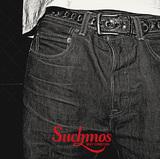 Suchmos、仲間への想い綴ったミディアム・バラードやN.E.R.D思わせる楽曲などどの曲もご機嫌な仕上がりの新EP