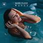 レイチェル・プラッテン 『Waves』 ボストンのSSWによる2作目、ヒットメイカーを招き流行押さえたポップ曲が並ぶ