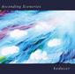 koducer 『Ascending Sceneries』 DAOKOや降神と共演したトラックメイカー初作、ECM作品やポスト・ロックに通ずる優美さ