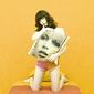 【tofubeatsの棚の端まで】第87回 たまの休み3――ラヴァーズ・ロックのコンピにbice、YMOのリイシュー名盤をご紹介!