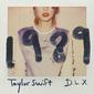 TAYLOR SWIFT 『1989』 M・マーティン&シェルバックが制作、〈初の公式ポップ・アルバム〉と自称する新作
