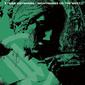 ストライク・エニウェア(Strike Anywhere)『Nightmares Of The West』メロディック・ハードコアの最重要バンド、11年ぶりの新作!
