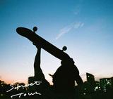Yogee New Waves、ロマンティックな歌詞含めサニーデイ・サービスの後継者感も出てきた成長感じさせる新作