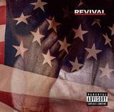 エミネム 『Revival』 政治的トピックも話題ながら、実はこれまででもっとも音楽的冒険心に富んだアルバム