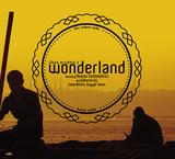 ILHAN ERSAHIN' WONDERLAND 『The Other Side』