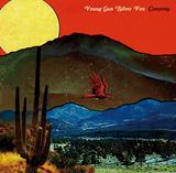 ヤング・ガン・シルヴァー・フォックス(Young Gun Silver Fox)『Canyons』世界AORリヴァイヴァル頂上決戦で圧倒的勝利を上げるデュオの3作目