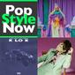 【Pop Style Now】今週の洋楽ベスト・ソング5 コロンビア発の新鋭SSWリド・ピミエンタ(Lido Pimienta)など