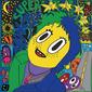 クロード(Claud)『Super Monster』ブルックリンのSSWが親しみやすい旋律と彩度の高い曲調で訴えかけるデビュー作