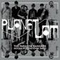 パラダイス・バンコク・モーラム・インターナショナル・バンド 『Planet Lam』 タイ東北部の伝統音楽に現代音楽の手法注入