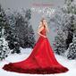 キャリー・アンダーウッド(Carrie Underwood)『My Gift』ポップ・カントリーの女王からのハートフルな贈り物
