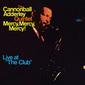 CANNONBALL ADDERLEY QUINTET 『Mercy, Mercy, Mercy!』 ジョー・ザヴィヌル作のタイトル曲も有名な人気盤