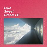 野崎りこん 『Love Sweet Dream LP』 切り取る歌詞に個性際立つセカンド・アルバム