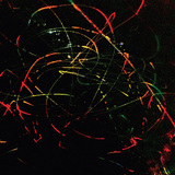 スティーヴ・スペイセックの新名義ビート・スペイセック、どこにも属さない濃厚な未来派ソウル提示した野心的モダン・ブラック音楽