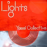 Yasei Collective、来月発表の新アルバム『Lights』より優しく温かい光に包まれるタイトル・トラックのMV公開