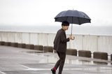 フランク・オーシャン『Blonde』に比肩!? 土井玄臣が約5年ぶりの新作『針のない画鋲』リリースを発表