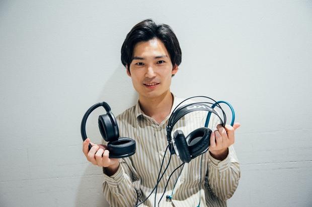 ONZOが提案する〈オーディオをサブスクで楽しむ時代〉
