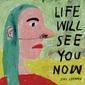 イェンス・レークマン 『Life Will See You Now』 トレイシー・ソーン参加、吹っ切れたようなディスコ・サウンドの4作目