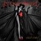 IN THIS MOMENT 『Black Widow』 メタル・ディーヴァ擁する5人組、K・チャーコ召集&メタルコア復活の移籍作