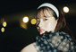 武藤彩未『SHOWER』80年代愛で昭和歌謡とシティ・ポップを結びつけた最新型の〈レトロ・ポップ〉