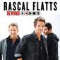 RASCAL FLATTS 『Rewind』――カントリーの土壌からモダン・ロックへアプローチするブレない新作