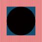 豊田道倫 『サイケデリック・ラブリー・ラスト・ナイト』 幻惑的な音のなかを無二の歌唱がたゆたう様が何とも甘美