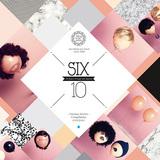 VARIOUS ARTISTS 『Freude Am Tanzen Six10 Compilation』