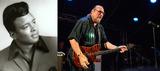 ウィリー・ハイタワー、スティーヴ・クロッパー、ハイ・リズム――サザン・ソウルのレジェンドたちがBillboard Liveにやって来る!