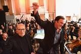 エンニオ・モリコーネ(Ennio Morricone)追悼――映画音楽を越えてポップ・カルチャーに影響を与えた美しくもイビツな音楽