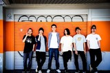 """Suchmos、新アルバム『THE BAY』よりアーバンでクールな夜チューン""""YMM""""のMV公開&KIMONOS出演のリリパも"""