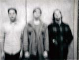 PitchforkやNMEも絶賛のトロント発3人組、メッツの新アルバム『II』は「もっとヘヴィーで、ダークで、いい加減な」ロック集