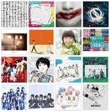 【特集:ZOKKON OF THE YEAR 18→19】まねきケチャ、Negicco、けやき、つばきファクトリー――2018年の良品アルバムをプレイバック!