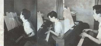 音楽は散らばった記憶の媒体になりうる―中島ノブユキが綴る、武満徹についての忘れられぬ3つの思い出