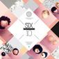 VA 『Freude Am Tanzen Six10 Compilation』 独ミニマル・シーンを牽引するレーベルのコンピ、M・カデンら旬の面々も