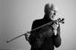 「ギドン・クレーメル 自分の声を見つけること」 頂点極めたヴァイオリニストが語る、みずからの生と音楽や社会