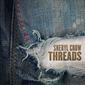 シェリル・クロウ 『Threads』 最後のアルバム? クラプトン、スティング、故ジョニー・キャッシュら大物とコラボ
