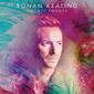 ローナン・キーティング(Ronan Keating)『Twenty Twenty』ボーイゾーンの人気者がソロ20周年に鳴らすカントリー・ポップ