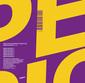 メルキオール・プロダクションズ 『Meditations 1-6』 催眠的ミニマル・グルーヴ紡ぐT・メルキオールのプロジェクト新作