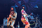 クルアンビン(Khruangbin)『Live At Lincoln Hall』世界をトリコにする、クセになるサウンドを密封したライブ・アルバム