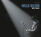 ウィリー・ネルソン 『My Way』 85歳とは思えない色気を漂わせてシナトラをカヴァー