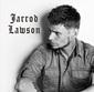 JARROD LAWSON 『Jarrod Lawson』 ディアンジェロらを引き合いに欧米メディアで絶賛される英白人アーティストの初作