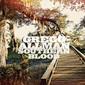 グレッグ・オールマン 『Southern Blood』 亡きサザン・ロックの英雄が死期を悟りながら録音