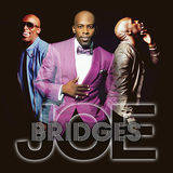 JOE 『Bridges』