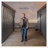 エドウィン・コリンズ 『Badbea』 ノーザン・ソウルに彼固有のポップ解釈を加えた、ここ数作の集大成