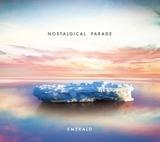 元PBLの中野陽介擁するバンド、Emeraldが新作『Nostalgical Parade』収録曲のアンニュイなPV公開