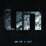 THE UN 『UN Or U Out』