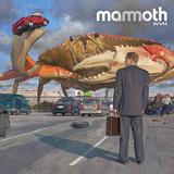 マンモス・WVH『Mammoth WVH』エディ・ヴァン・ヘイレンの息子によるソロ名義作