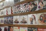 【TOWER VINYL太鼓盤!】第7回 レコードで聴きたいクリスマス・アルバムはこれ!
