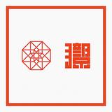 m-flo『KYO』18年ぶりのトライポッド体制で『EXPO EXPO』から地続きの新作